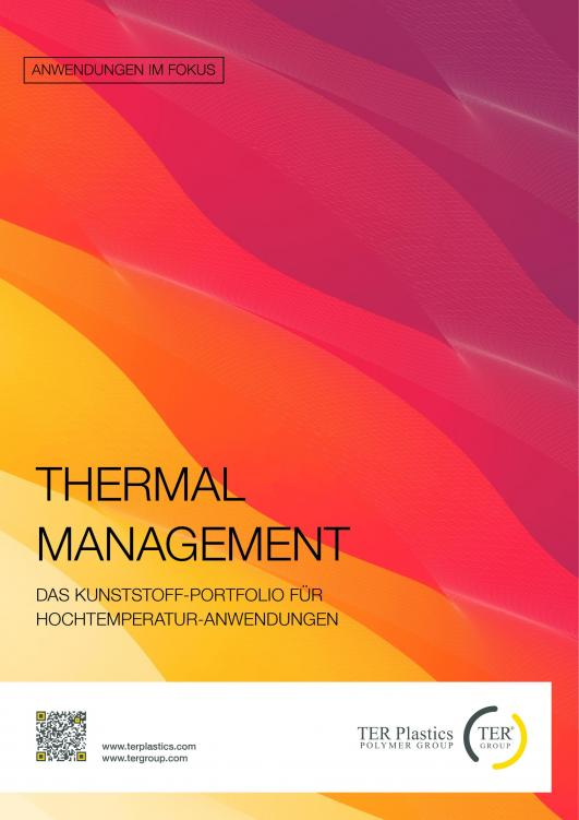 Thermal Management